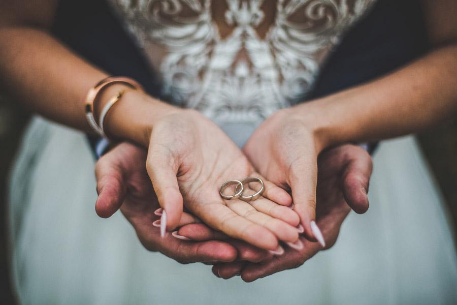 K&J | Ślub w tatrach
